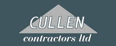 Cullen Contractors Ltd